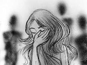 22-1424607950-rape-latest-600