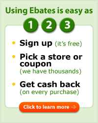 how_ebates_works_banner.png
