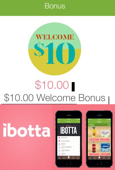 ibotta-10-bonus-2